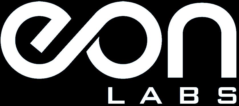 Eon Labs